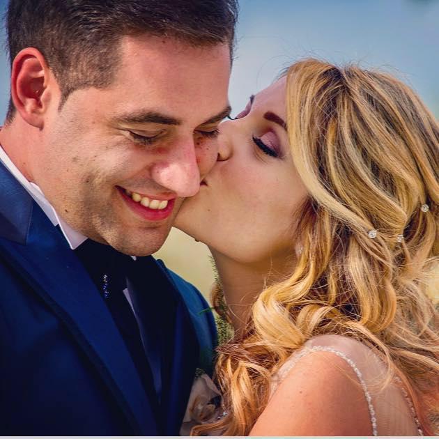Manuel & Caterina